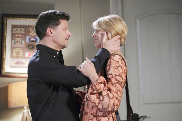 Days Of Our Lives Spoilers For The Next Two Weeks (July 6 – July 17, 2020)