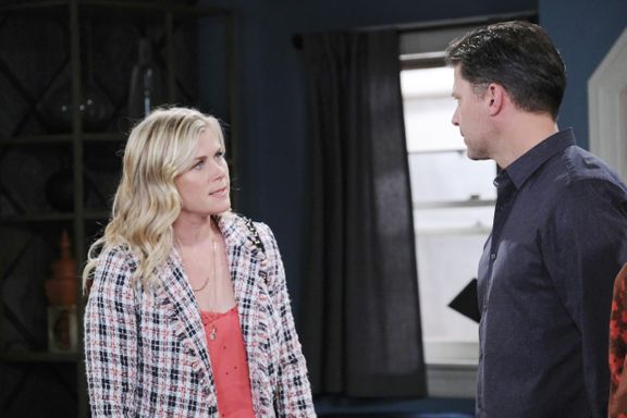 Soap Opera Spoilers For Monday, August 3, 2020