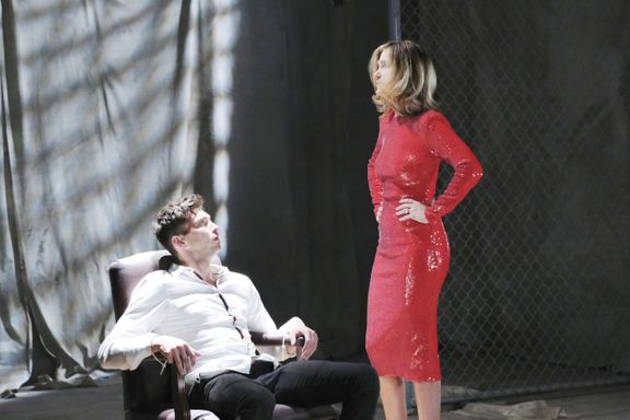Soap Opera Spoilers For Tuesday, August 4, 2020