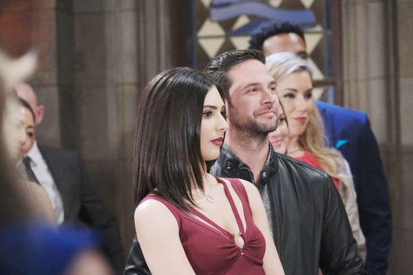 Days Of Our Lives Plotline Predictions For The Next Two Weeks (July 20 – July 31, 2020)