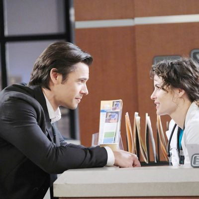 Days Of Our Lives: Spoilers For August 2020