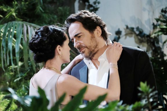 Bold And The Beautiful Spoilers For The Week (July 13, 2020)