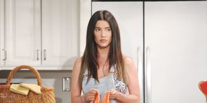 Bold And The Beautiful Casts New Zende And A New Love Interest For Steffy