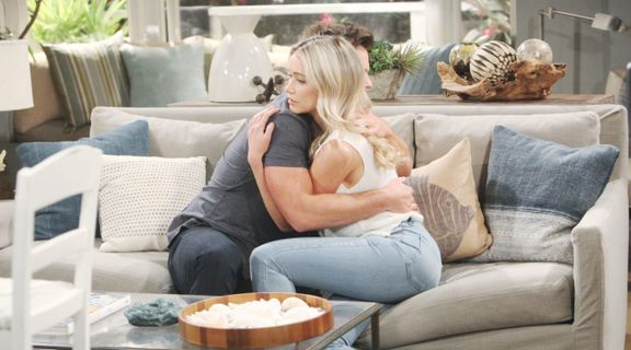 Bold And The Beautiful Spoilers For The Week (August 3, 2020)