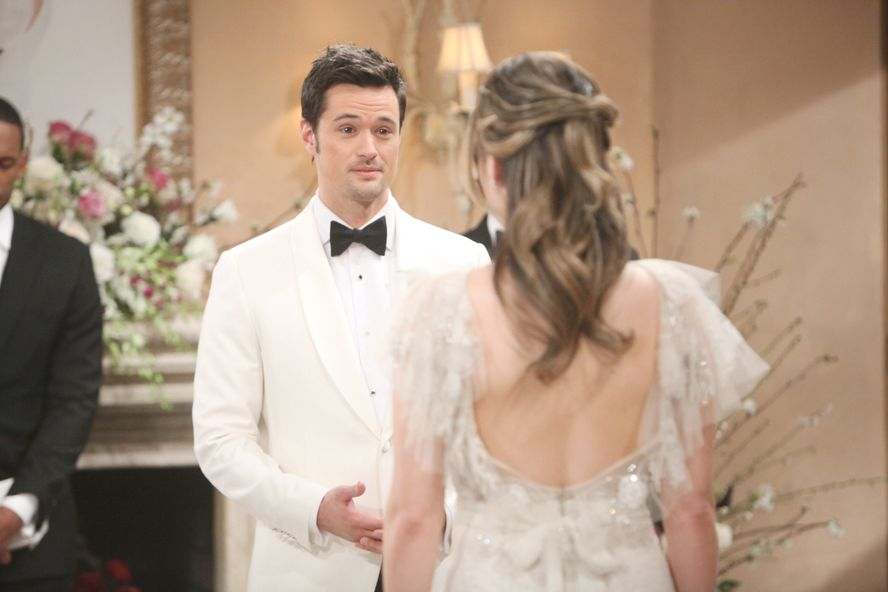 Bold And The Beautiful Spoilers For The Week (July 6, 2020)