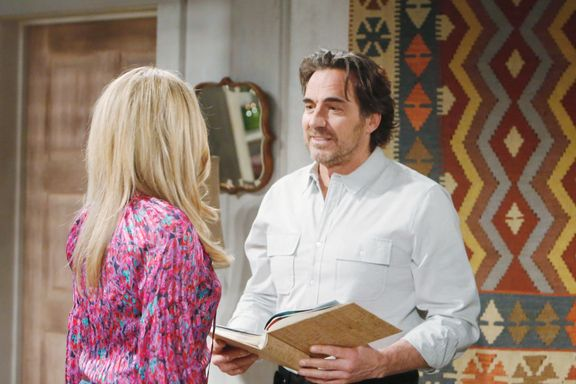 Bold And The Beautiful Spoilers For The Week (July 27, 2020)