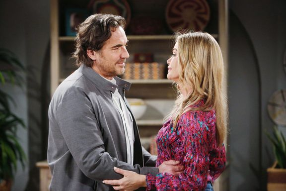 Bold And The Beautiful Spoilers For The Next Two Weeks (July 27 – August 7, 2020)