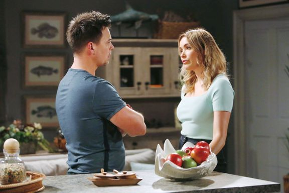 Soap Opera Spoilers For Friday, July 31, 2020