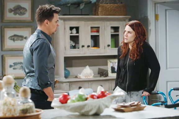 Soap Opera Spoilers For Thursday, July 30, 2020