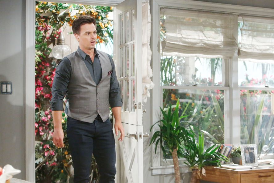 Bold And The Beautiful Spoilers For The Next Two Weeks (July 20 – July 31, 2020)