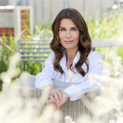 Kristian Alfonso Revealed Why She Is Leaving Days Of Our Lives