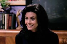 Friends Quiz: Can You Finish These Memorable Monica Geller Quotes?