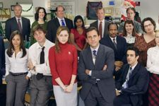 Quiz: How Well Do You Remember The Office?