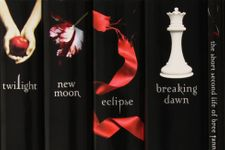 Twilight Quiz: How Well Do You Know The Twilight Books?
