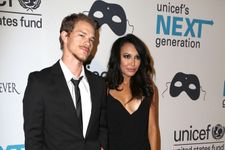 Ryan Dorsey Shared His First Statement About Naya Rivera Following Her Tragic Passing