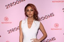 Riverdale Star Vanessa Morgan Is Expecting Her First Child