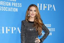 Carole Baskin, Chrishell Stause And More In Talks For Dancing With The Stars Season 29