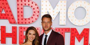 Justin Hartley's Ex-Wife Lindsay Korman Defends Him After Chrishell Stause Breakup