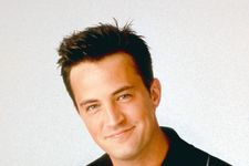 Friends Quiz: Can You Finish These Memorable Chandler Bing Quotes?