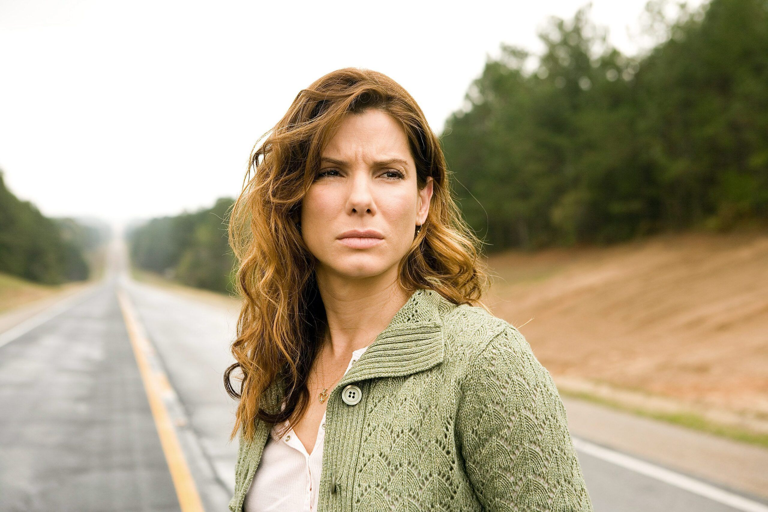 Movie Quiz: Match The Sandra Bullock Quote To The Correct Movie - Fame10