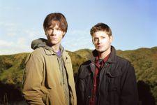 'Supernatural' Sets Return Date For Final Episodes