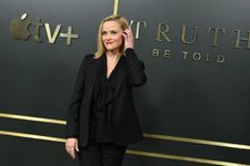 Reese Witherspoon To Adapt Bestselling Novel 'Where The Crawdads Sing' Into A Film