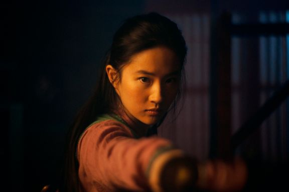 Mulan Skips Theaters To Premiere On Disney+ For A Rental Price