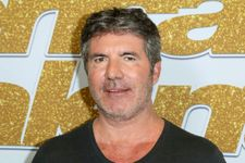 Simon Cowell Speaks Out After Surgery Following Electric Bike Accident