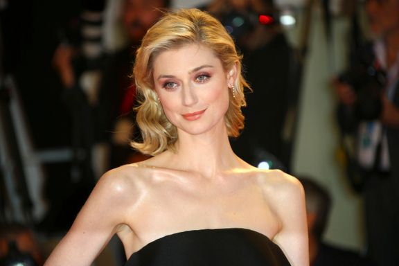 Elizabeth Debicki To Play Princess Diana In Seasons 5 And 6 Of The Crown