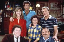 Classic TV Quiz: How Well Do You Remember Cheers?