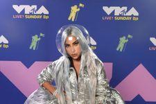 MTV VMAs 2020: Red Carpet Looks Ranked
