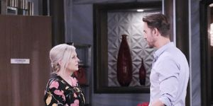General Hospital Plotline Predictions For The Next Two Weeks (August 10 to August 21, 2020)