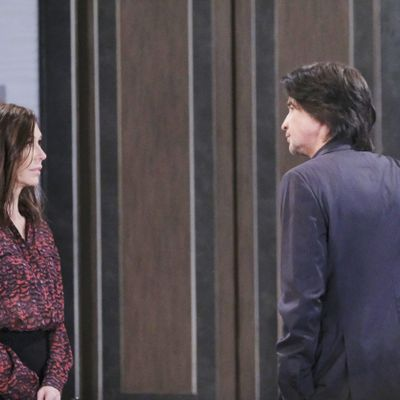 General Hospital Spoilers For The Next Two Weeks (August 10 – August 21, 2020)