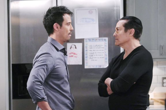 General Hospital Plotline Predictions For The Next Two Weeks (August 3 – August 14, 2020)