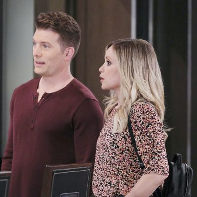 General Hospital  Spoilers For The Next Two Weeks (August 31 to September 11, 2020)