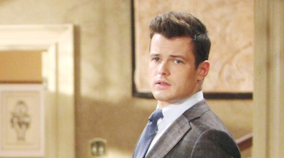 Young And The Restless Plotline Predictions For The Next Two Weeks (August 10 to August 21, 2020)