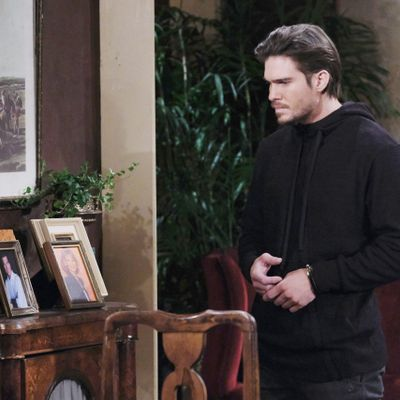 Young And The Restless Plotline Predictions For The Next Two Weeks (August 31 – September 11, 2020)