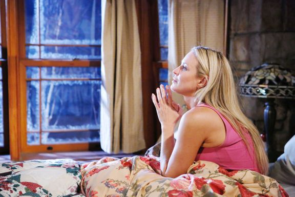 Soap Opera Spoilers For Tuesday, August 11, 2020