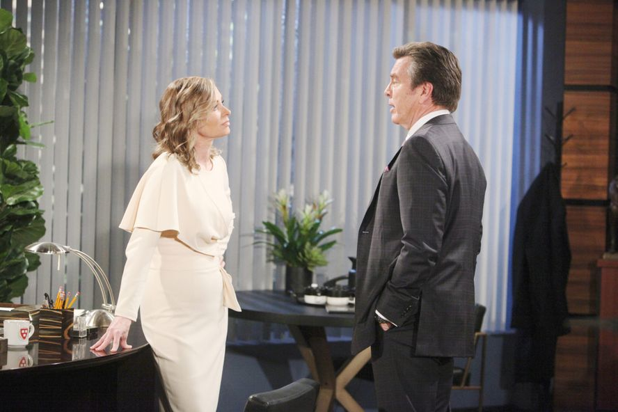 Soap Opera Spoilers For Friday, August 14, 2020