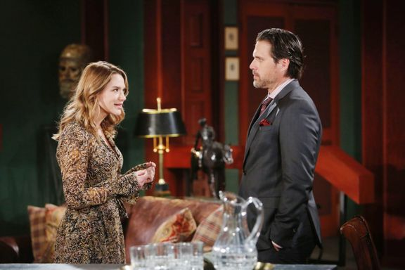 Soap Opera Spoilers For Wednesday, August 12, 2020