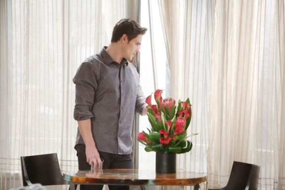 Soap Opera Spoilers For Thursday, August 13, 2020