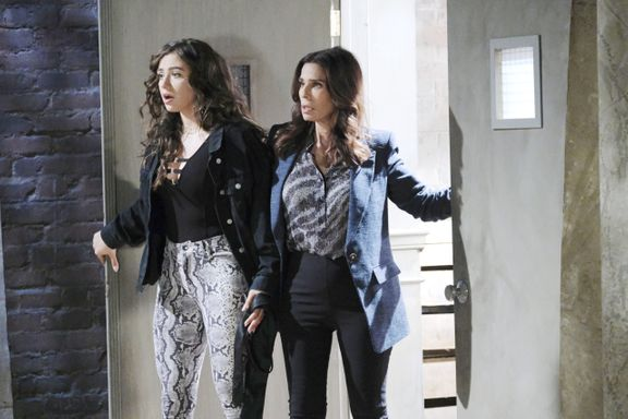 Soap Opera Spoilers For Wednesday, August 5, 2020