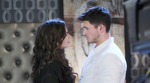 Days Of Our Lives Plotline Predictions For The Next Two Weeks (August 10 to August 21, 2020)
