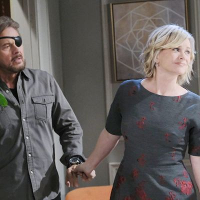 Days Of Our Lives Spoilers For The Week (August 31, 2020)
