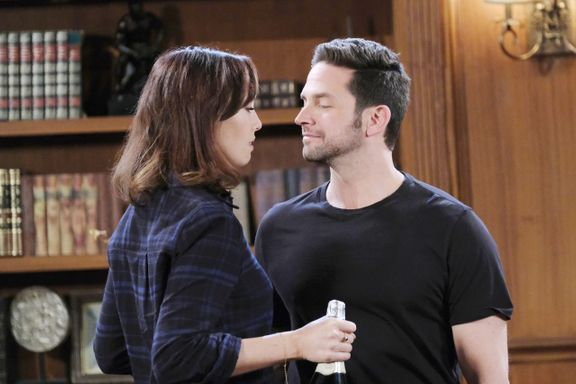 Days Of Our Lives Spoilers For The Week (August 10, 2020)