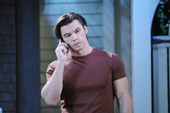 Soap Opera Spoilers For Thursday, August 6, 2020
