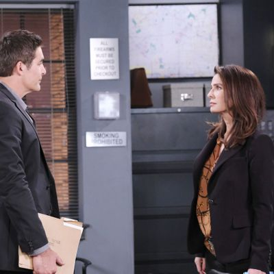 Days Of Our Lives Plotline Predictions For The Next Two Weeks (August 17 – August 28, 2020)