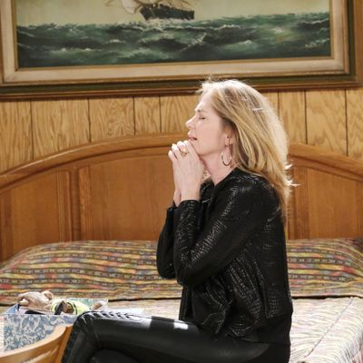 Days Of Our Lives Spoilers For The Next Two Weeks (August 24 – September 4, 2020)
