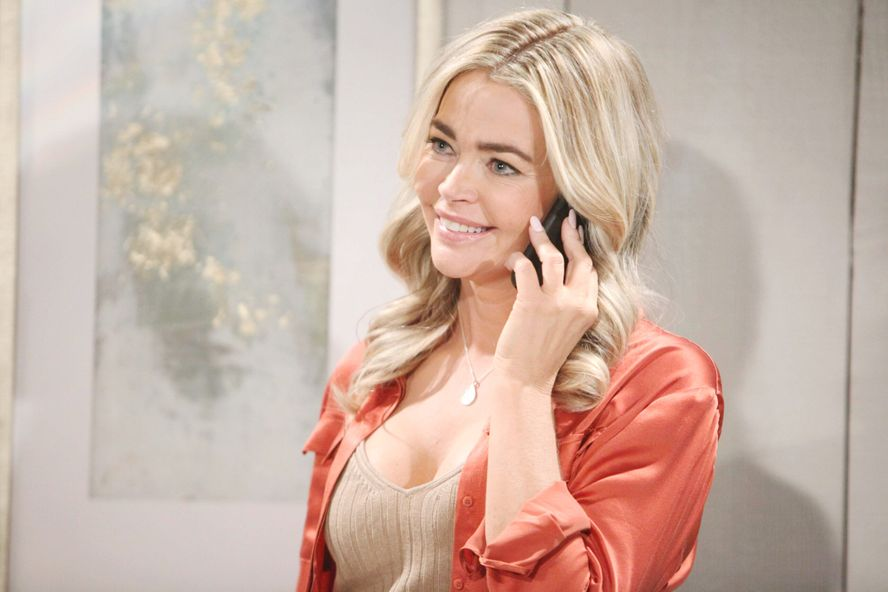Bold And The Beautiful Plotline Predictions For The Next Two Weeks (August 31 – September 11, 2020)