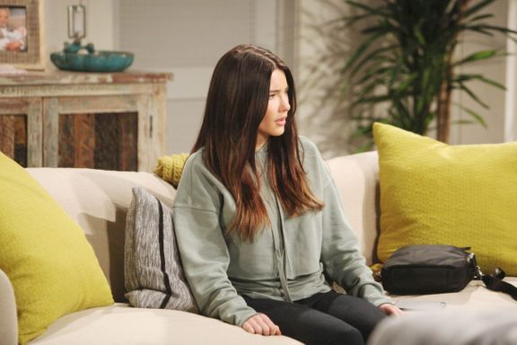 Bold And The Beautiful: Spoilers For September 2020